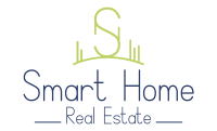 Smart Home Real Estate
